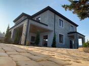 Bağ - Bilgəh q. - 300 m² (2)