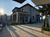 Bağ - Bilgəh q. - 300 m² (3)