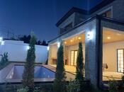 Bağ - Bilgəh q. - 300 m² (6)