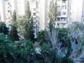3 otaqlı köhnə tikili - Əhmədli q. - 70 m² (17)