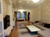 10 otaqlı ev / villa - Bakıxanov q. - 450 m² (33)