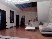 10 otaqlı ev / villa - Bakıxanov q. - 450 m² (25)