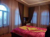 10 otaqlı ev / villa - Bakıxanov q. - 450 m² (21)