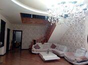 10 otaqlı ev / villa - Bakıxanov q. - 450 m² (26)