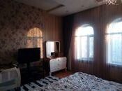 10 otaqlı ev / villa - Bakıxanov q. - 450 m² (18)