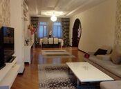 10 otaqlı ev / villa - Bakıxanov q. - 450 m² (11)
