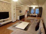 10 otaqlı ev / villa - Bakıxanov q. - 450 m² (12)