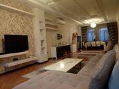 10 otaqlı ev / villa - Bakıxanov q. - 450 m² (13)