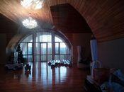 10 otaqlı ev / villa - Bakıxanov q. - 450 m² (19)