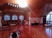 10 otaqlı ev / villa - Bakıxanov q. - 450 m² (15)