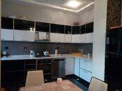 10 otaqlı ev / villa - Bakıxanov q. - 450 m² (48)