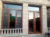 10 otaqlı ev / villa - Bakıxanov q. - 450 m² (9)