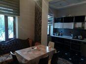 10 otaqlı ev / villa - Bakıxanov q. - 450 m² (49)
