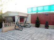 10 otaqlı ev / villa - Bakıxanov q. - 450 m² (42)