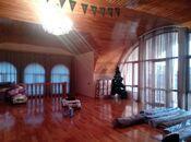 10 otaqlı ev / villa - Bakıxanov q. - 450 m² (32)