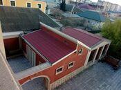 10 otaqlı ev / villa - Bakıxanov q. - 450 m² (2)