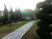 10 otaqlı ev / villa - Bakıxanov q. - 450 m² (7)