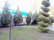 10 otaqlı ev / villa - Bakıxanov q. - 450 m² (6)