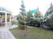 10 otaqlı ev / villa - Bakıxanov q. - 450 m² (38)