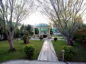 10 otaqlı ev / villa - Bakıxanov q. - 450 m² (40)
