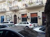 3 otaqlı köhnə tikili - Sahil m. - 125 m² (13)