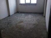 1 otaqlı yeni tikili - 8-ci kilometr q. - 62 m² (4)