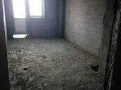 1 otaqlı yeni tikili - 8-ci kilometr q. - 62 m² (5)
