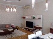 7 otaqlı ev / villa - Yasamal r. - 390 m² (17)
