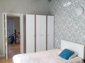7 otaqlı ev / villa - Yasamal r. - 390 m² (31)