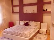 7 otaqlı ev / villa - Yasamal r. - 390 m² (37)