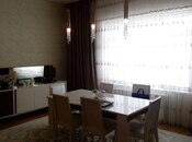 7 otaqlı ev / villa - Yasamal r. - 390 m² (13)
