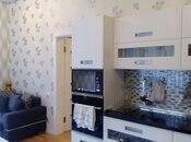 7 otaqlı ev / villa - Yasamal r. - 390 m² (21)