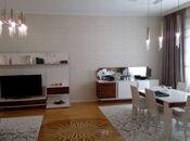 7 otaqlı ev / villa - Yasamal r. - 390 m² (12)