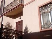 7 otaqlı ev / villa - Yasamal r. - 390 m² (5)