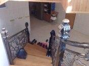 7 otaqlı ev / villa - Yasamal r. - 390 m² (45)