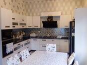 7 otaqlı ev / villa - Yasamal r. - 390 m² (18)