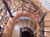 7 otaqlı ev / villa - Yasamal r. - 390 m² (29)