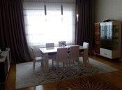 7 otaqlı ev / villa - Yasamal r. - 390 m² (14)