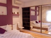 7 otaqlı ev / villa - Yasamal r. - 390 m² (38)