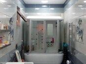 7 otaqlı ev / villa - Yasamal r. - 390 m² (23)