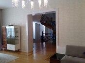 7 otaqlı ev / villa - Yasamal r. - 390 m² (15)
