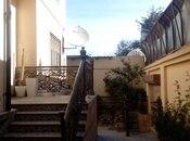 7 otaqlı ev / villa - Yasamal r. - 390 m² (2)