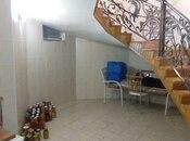 7 otaqlı ev / villa - Yasamal r. - 390 m² (46)