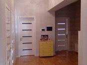 7 otaqlı ev / villa - Yasamal r. - 390 m² (28)