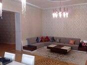 7 otaqlı ev / villa - Yasamal r. - 390 m² (16)