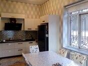 7 otaqlı ev / villa - Yasamal r. - 390 m² (20)