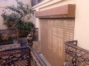 7 otaqlı ev / villa - Yasamal r. - 390 m² (3)