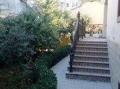 7 otaqlı ev / villa - Yasamal r. - 390 m² (7)