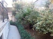 7 otaqlı ev / villa - Yasamal r. - 390 m² (8)