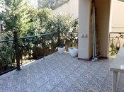 7 otaqlı ev / villa - Yasamal r. - 390 m² (25)